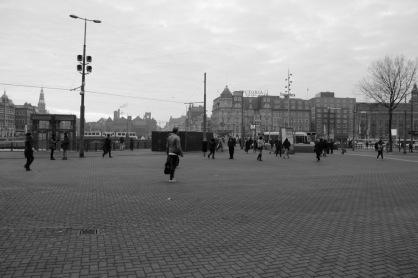 0117_amsterdam_bw-7