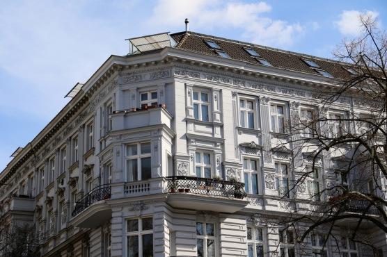 260317_berlin - 10