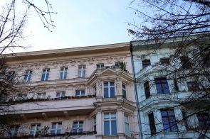 260317_berlin - 14