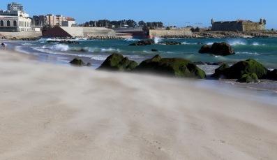 Porto_BCN_ - 52
