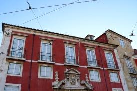 Lissabon2018_ - 23
