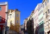 Lissabon2018_ - 61