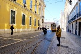 Lissabon2018_ - 7